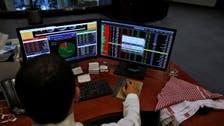 الترقية تقفز بتداولات الأسهم السعودية لـ 8.5 مليار ريال