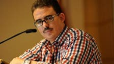 Morocco publisher Taoufiq Bouachrine accused of 'sexual assault'