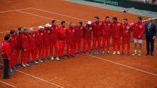 Davis Cup shake-up as ITF announces World Cup of Tennis plan