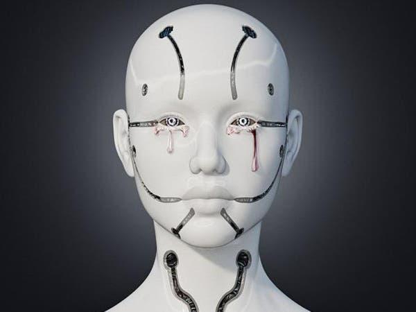 قريباً.. مواصفات الأموات على هيئة روبوتات آلية!