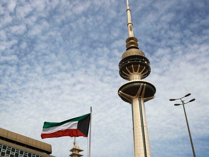 الكويت: ملتزمون بالاتفاق الخليجي لضريبة القيمة المضافة