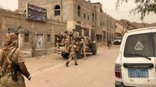 UAE launches 'Operation Decisive Sword' targeting al-Qaeda in Yemen