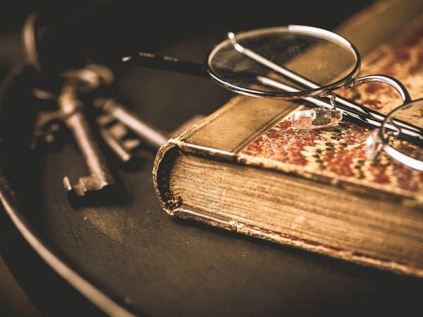 """تعرف على 4 مسيحيين حفظوا للعرب """"لغة القرآن"""""""