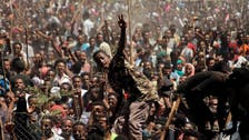 Growing unrest in Ethiopia and what it means for Gulf food security