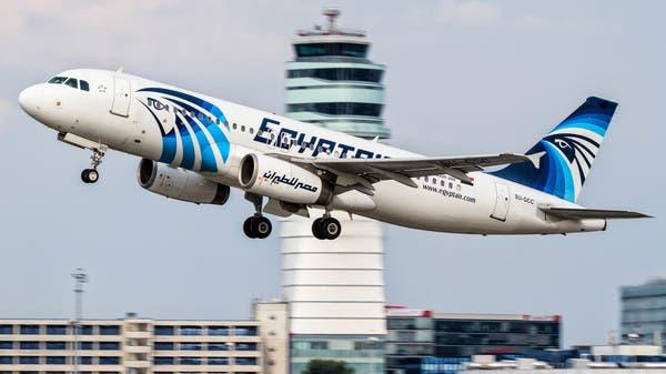 مصر: استئناف حركة الطيران مطلع يوليو المقبل