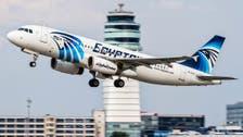 مصر.. ارتفاع أسعار الشحن الجوي يضغط على المصدرين