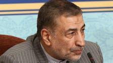هيلي:من المخجل حضور وزير إيراني قمعي بمجلس حقوق الإنسان