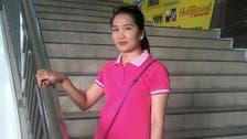 بعد حكم الإعدام.. الفلبين تواصل حظر العمالة للكويت