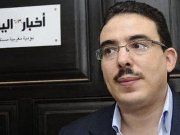 """محاكمة صحافي """"متحرش"""" تشغل المغرب.. و50 فيديو تثير الجدل"""