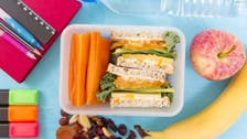 Should teachers be allowed to tell 'police' your kids' lunchboxes?