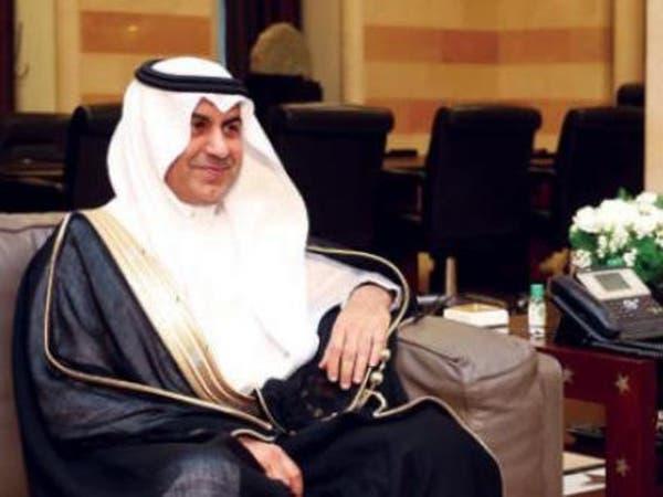 موفد سعودي في لبنان.. دعوة للحريري لزيارة المملكة
