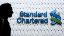 StanChart gets approval to open unit in Saudi Arabia