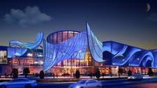 """دبي.. إنشاء """"آرت أوف ليفينغ"""" أول مول لابتكارات الأثاث"""