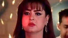 محكمة مصرية تقضي بسجن صاحبة الفيديو الفاضح عامين