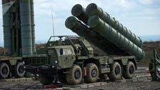 انقرہ، روسی ساختہ S-400 میزائل دفاعی نظام کی خریداری مکمل کر چکا: ترک صدر کا اعلان