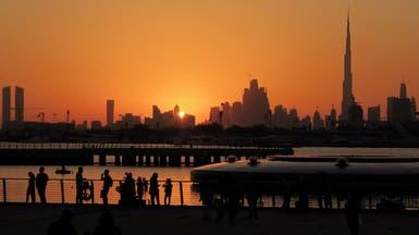 """دبي تبتكر مفهوماً جديداً للسياحة بتقنية """"البلوك تشين"""""""