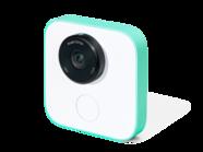 غوغل تطلق كاميرا جديدة تلتقط الصور تلقائياً