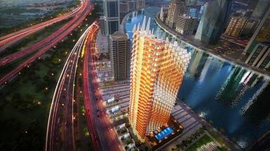 صحيفة: دبي تكشف قريباً عن قانون يحمي المستثمر العقاري