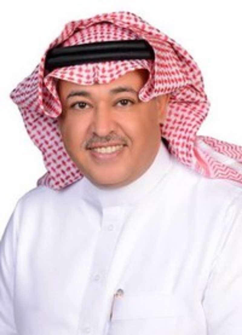 الدكتور خالد بياري