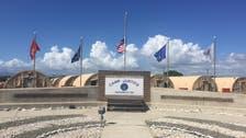 Biden wants to close prison at Guantanamo Bay: White House
