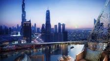 74 مليار درهم مبيعات عقارات دبي خلال 11 شهراً