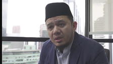 Leading Malaysian Muslim scholar: Politicizing the Hajj is unacceptable