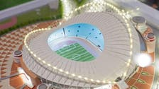 UK inquest into Qatar World Cup death cites 'unsafe' site