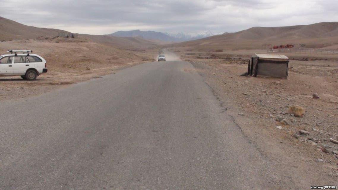 طالبان 19 مسافر را از شاهراه کندهار- ارزگان ربودند
