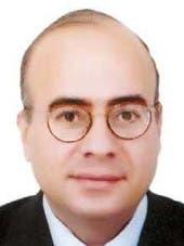 Emad Eryan