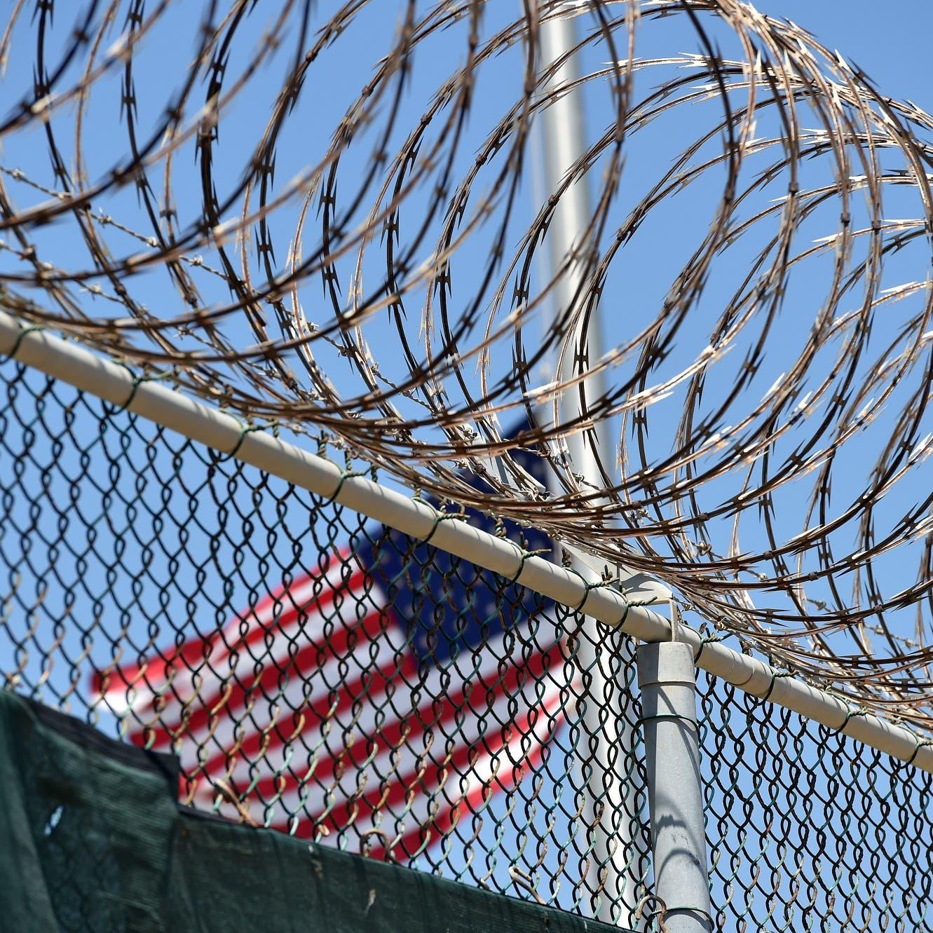 US closes secret Guantanamo prison unit, moves prisoners: Military