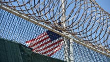 UN experts urge closure of Guantanamo Bay
