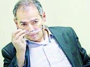 السجن 18 شهراً بحق أستاذ انتقد سياسة إيران الخارجية