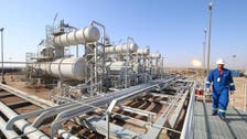 """""""النفط العراقية"""": حالة الطوارئ في حقل مجنون """"انتهت"""""""