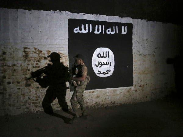 داعش يستغل الحر وكورونا في العراق