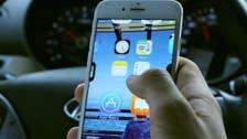 سعودی عرب میں ڈرائیونگ کے دوران بلیوٹوتھ سے فون کال پر پابندی