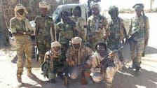 ليبيا.. هذه أبرز الميليشيات الإفريقية المقاتلة بالجنوب