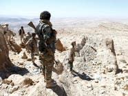 الجيش اليمني: خطوة واحدة تفصلنا عن  مطار صنعاء
