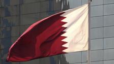 قطر کو عرب لیگ سے بے دخل کرنے کا مطالبہ زور پکڑ گیا