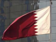 دعوى قضائية تتهم قطر بتمويل إرهابيين وقتل أميركيين