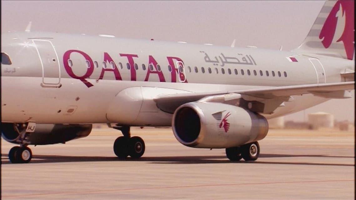 THUMBNAIL_ مبعوثان أميركيان يزوران الخليج قريبا في مسعى لحل الأزمة القطرية