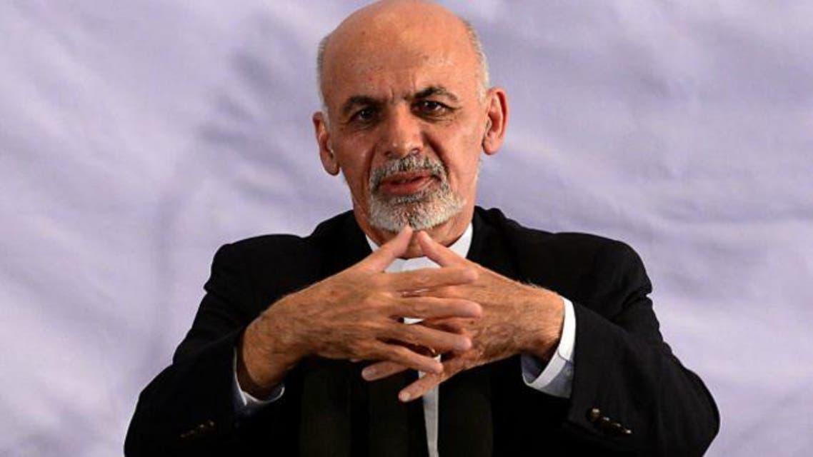 رییس جمهوری افغانستان: طرح صلح برای ایجاد اجماع جهانی است