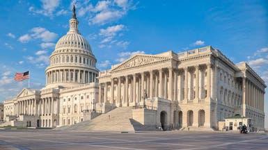 الكونغرس الأميركي يهاجم أوضاع حقوق الإنسان في الصين