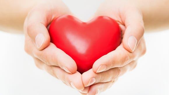 الثوم يحسن أداء الأوعية الدموية