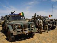 تقرير أممي: تصاعد تهديد الإرهاب بمنطقة الساحل بإفريقيا