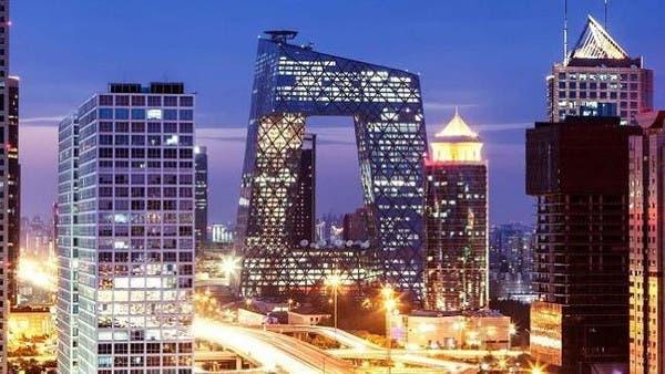 الصين تجذب 12.68 مليار دولار من الأجانب في يناير رغم كورونا