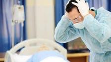 کینیا میں غلط مریض کے دماغ کا آپریشن کر دیا گیا