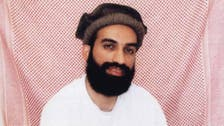 Alleged 9/11 plotter's torture takes center stage in Guantanamo hearings
