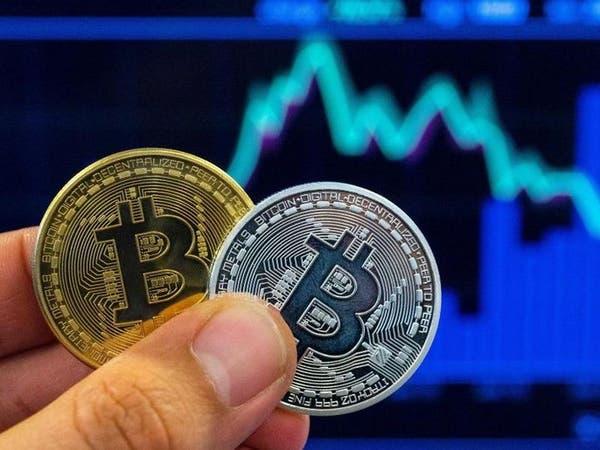 العملات الرقمية تخسر 83 مليار دولار بـ 3 أسابيع