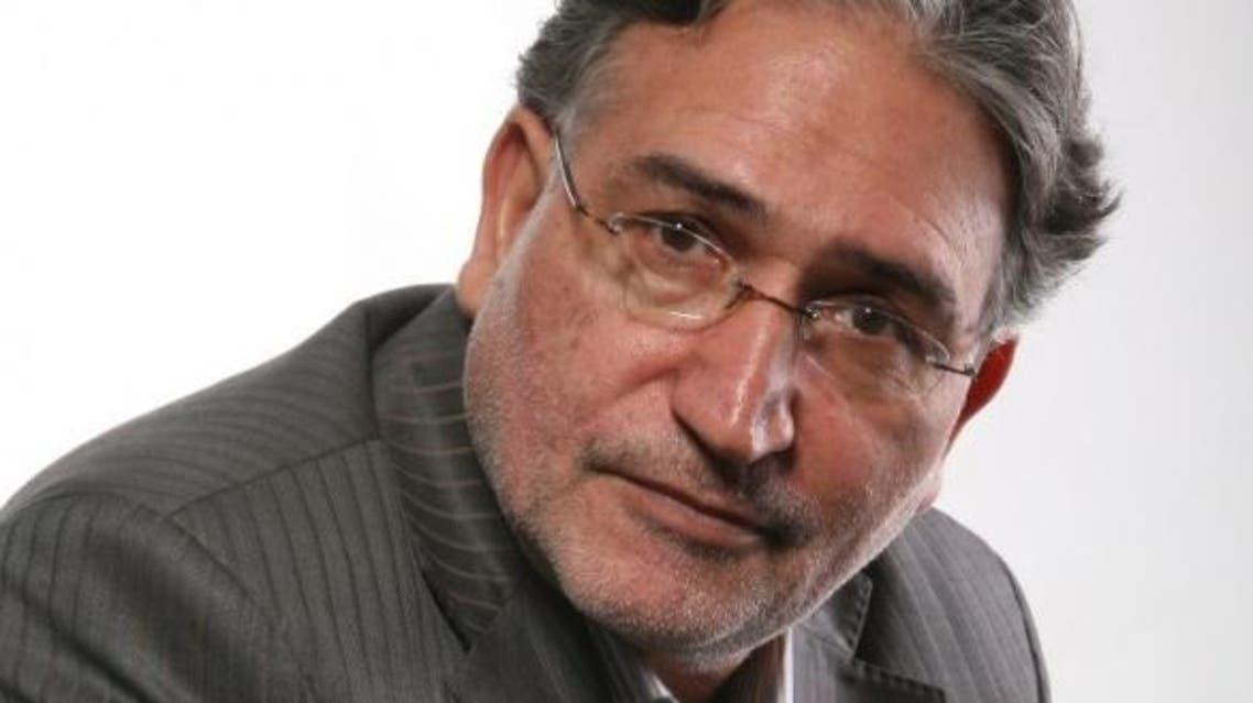 یادداشت بیپرده محمد نوریزاد به اصلاح طلبان با 11 پرسش