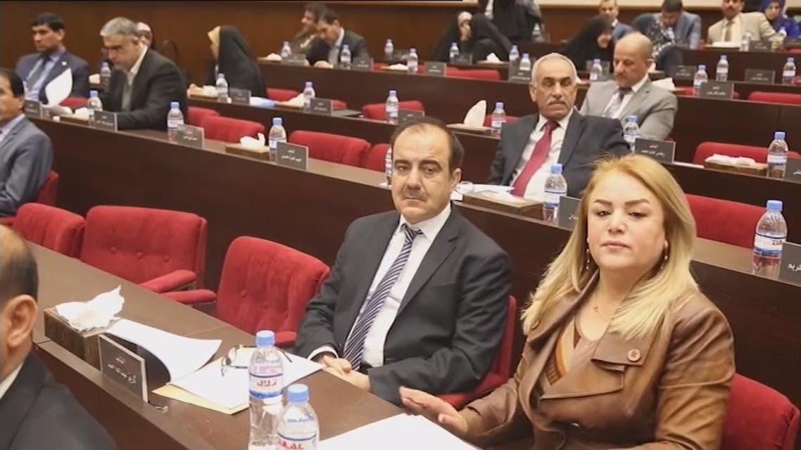 THUMBNAIL_ مواكب المسؤولين أولى ضحايا الموازنة العراقية
